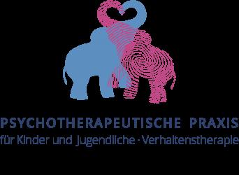 Psychotherapie Hedtmann